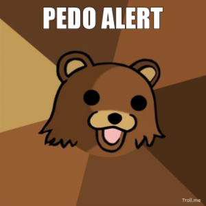 pedo-alert-thumb.jpg